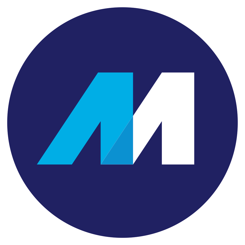 Motormode UK Footer Logo